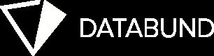 Databund_Logo